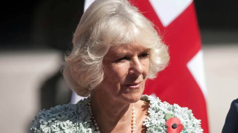 Rose Hanbury : ce point commun que la supposée maîtresse de William partage avec Camilla Parker Bowles