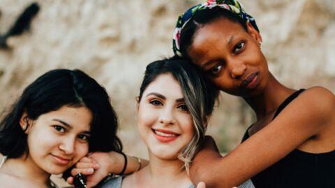 Précarité menstruelle – Quand Vania et le Secours Populaire s'engagent ensemble