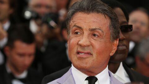Festival de Cannes 2019: Sylvester Stallone à l'honneur sur la Croisette