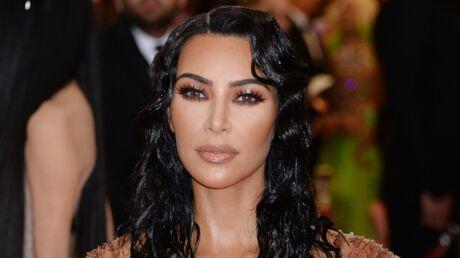 kim-kardashian-maman-elle-annonce-la-naissance-de-son-4eme-enfant-sur-les-reseaux-sociaux