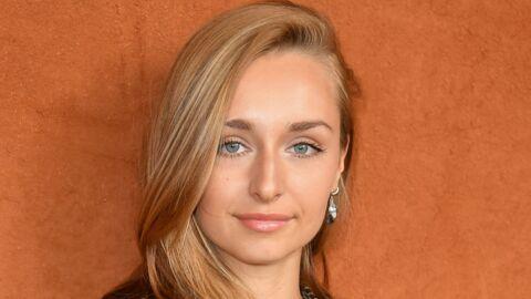 Emma Smet va faire ses premiers pas en tant qu'actrice: découvrez dans quelle série!