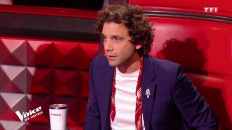 The Voice: choix étonnants, explications foireuses… Mika très critiqué après les battles