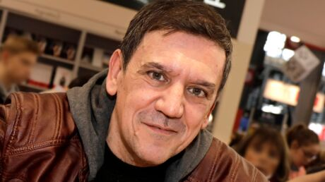 Christian Quesada: une nouvelle plaignante l'accuse d'agression sexuelle