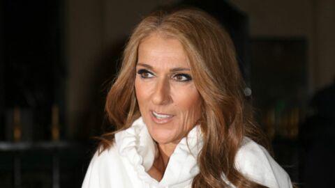 PHOTO Céline Dion: pour la Fête des mères, elle fait une touchante déclaration à sa maman