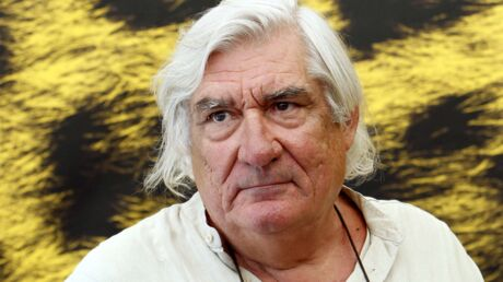 Mort du réalisateur Jean-Claude Brisseau à l'âge de 74 ans