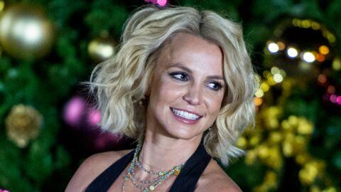 Britney Spears pieds nus au tribunal: le juge demande un nouvel examen psychiatrique