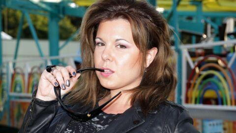 Cindy Lopes (Secret Story) se présente aux Européennes avec les Gilets Jaunes de Francis Lalanne