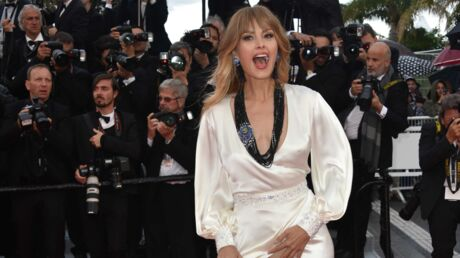 PHOTOS Festival de Cannes 2019 : ces accidents de robe ont marqué l'édition 2018