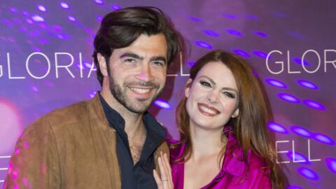 Gian Marco Tavani (Bachelor) en couple avec Elodie Frégé: il raconte leur rencontre