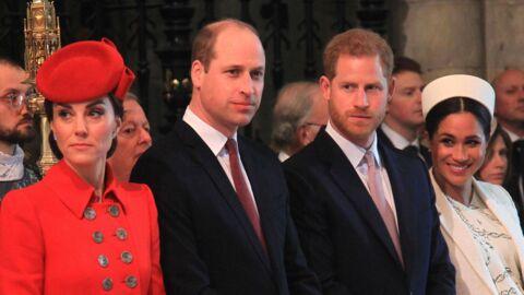 Kate et William empêchés de voir Archie? La vraie raison de leur visite tardive