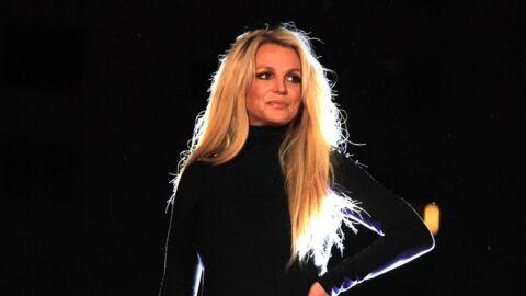 Britney Spears en hôpital psychiatrique: son père l'a-t-il forcée à se faire interner?
