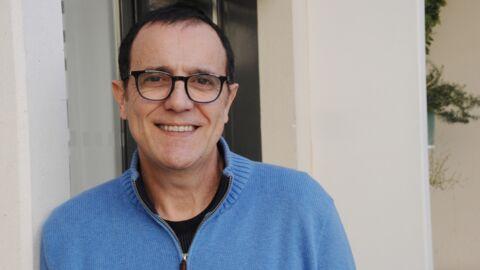 Thierry Beccaro: pourquoi il a déçu ses collègues avec l'annonce de son départ