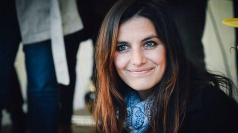 PHOTO Laëtitia Milot: sa touchante déclaration à sa fille Lyana pour son premier anniversaire