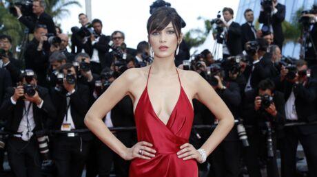 Festival de Cannes – Retour sur les robes qui ont fait le buzz