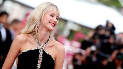 Qui est Angèle qui a rendu hommage à Agnès Varda et Michel Legrand à Cannes?