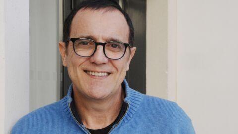 Fin de Motus: Thierry Beccaro avait pourtant trouvé son remplaçant