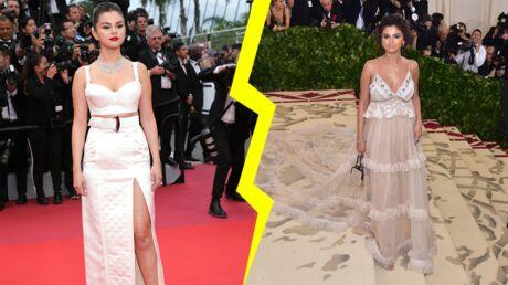 Les do et les don'ts: les meilleurs et les pires looks de Selena Gomez