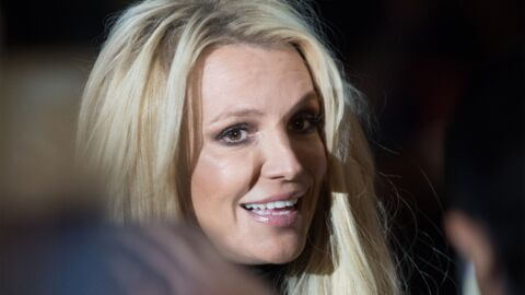 Britney Spears pourrait ne jamais remonter sur scène, selon son manager