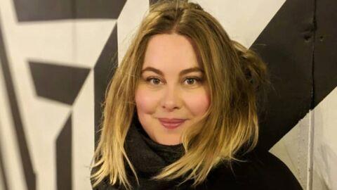 Moi, grosse: qui est Juliette Katz, l'héroïne du film de France 2?