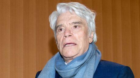 Bernard Tapie va «formidablement bien», pourquoi cela pourrait bientôt lui porter préjudice