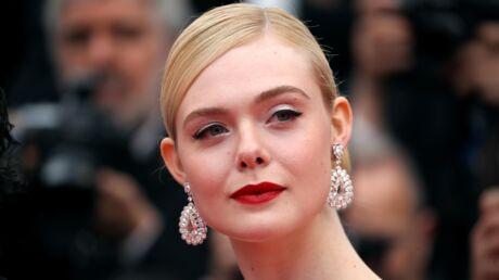 Festival de Cannes – Les plus belles robes lors de la première montée des marches