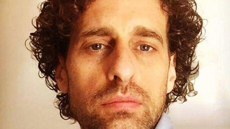 Isaac Kappy, l'acteur accusé d'agression sur Paris Jackson, s'est suicidé