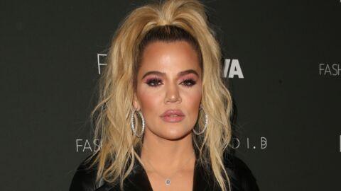 Khloé Kardashian: pourquoi elle a décidé de faire rapidement la paix avec Tristan Thompson