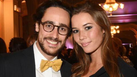 PHOTO Emilie Broussouloux: la femme de Thomas Hollande confirme sa grossesse