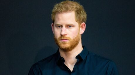 Prince Harry: les mots cash qu'il a dits à son père après une dispute entre Charles et Diana