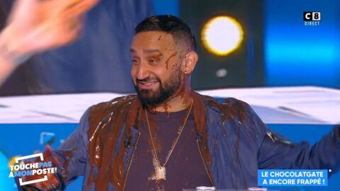 VIDEO Cyril Hanouna: après ses attaques à répétition, il se fait piéger par ses chroniqueurs