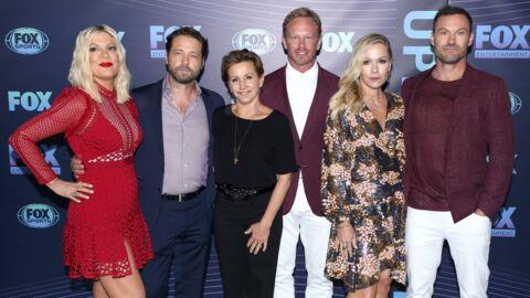Beverly Hills 90210: deux actrices mettent en péril le reboot