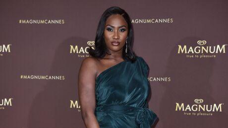 Cannes 2019 Jour 3 – Découvrez nos 5 tenues coup de coeur