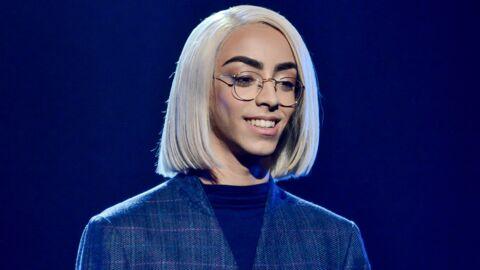 Bilal Hassani: 5 choses à savoir sur le représentant de la France à l'Eurovision