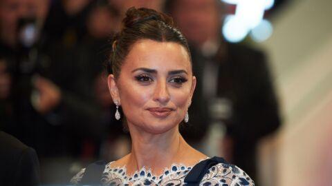 Cannes 2019 – Elles craquent toutes pour le chignon!