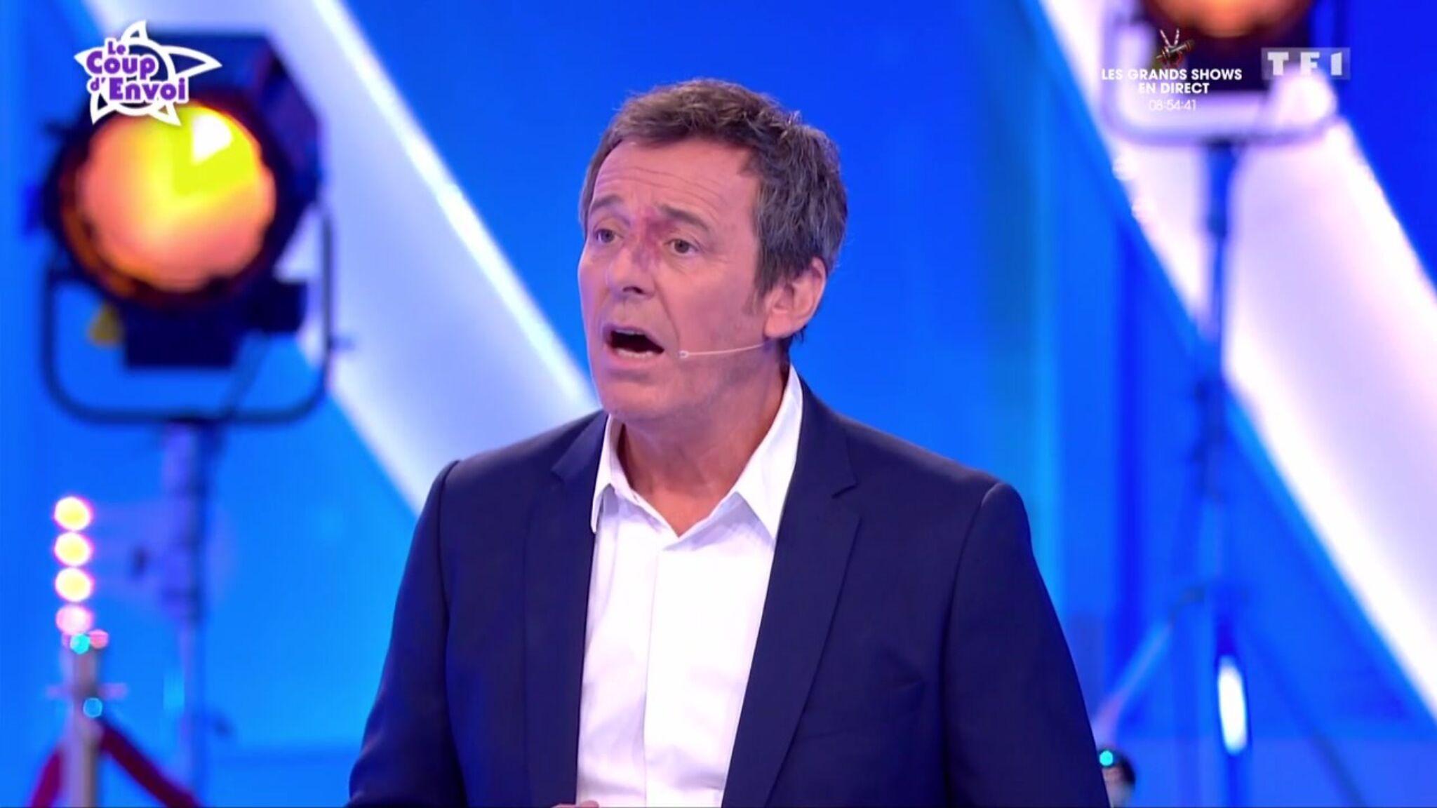 Eurovision 2019 : le troublant pronostic d'un candidat des 12 coups de midi
