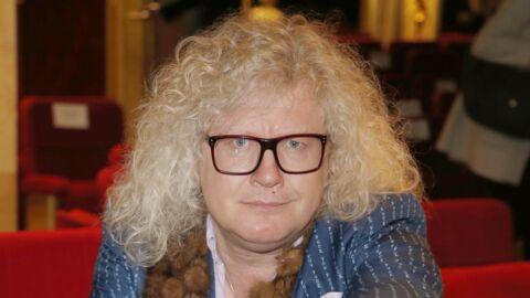 Pierre-Jean Chalençon (Affaire conclue) se moque du résultat de Bilal Hassani à l'Eurovision