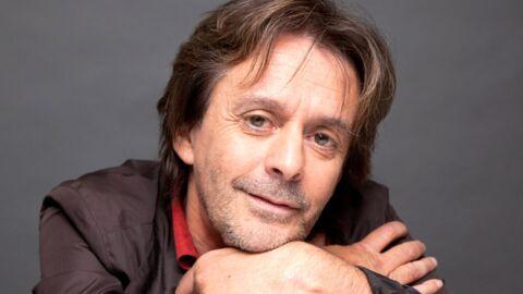 Nilda Fernández: mort à 61 ans du chanteur, victime d'une insuffisance cardiaque
