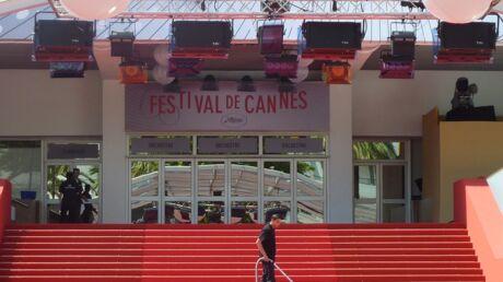 Grave accident à Cannes 2019: une actrice s'empale sur les grilles de sa résidence après avoir perdu ses clés