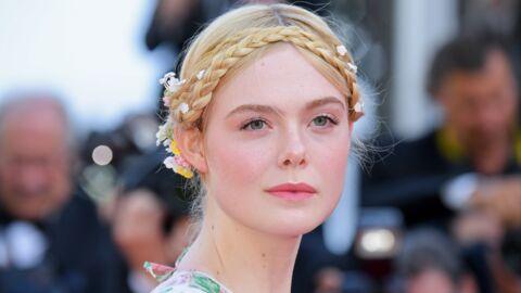 VIDEO Cannes 2019 – Les conseils de Val Garland, la make-up artist l'Oréal Paris