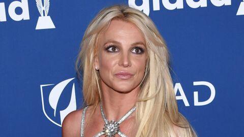 Britney Spears: son joli pied-de-nez à son manager qui affirme qu'elle ne remontera pas sur scène