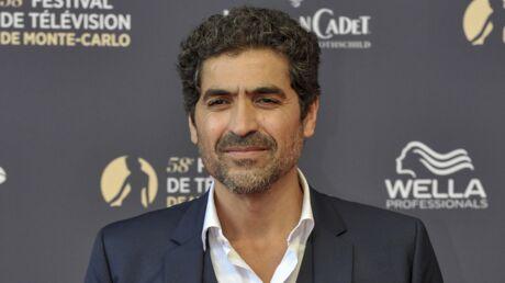 Cherif: Abdelhafid Metalsi s'en va, la série de France 2 s'arrête