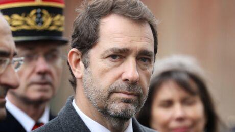 Christophe Castaner saisit la justice après le clip polémique de Nick Conrad