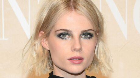 Make-up – Tout sur la tendance chrome