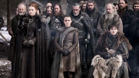 Game of Thrones: ce que les acteurs ont volé sur le tournage (sans spoilers)