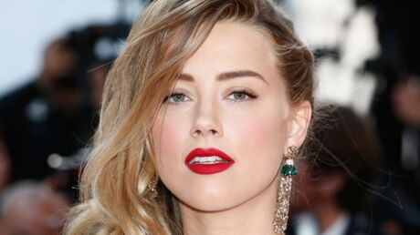 Festival de Cannes 2019 – Nos conseils pour avoir de beaux cheveux bouclés