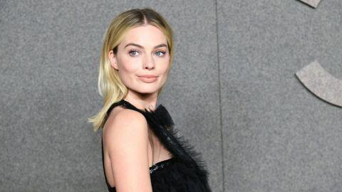 Qui est Margot Robbie, la nouvelle égérie Chanel?
