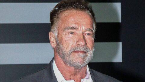 Arnold Schwarzenegger: pourquoi il ne va pas porter plainte contre son agresseur