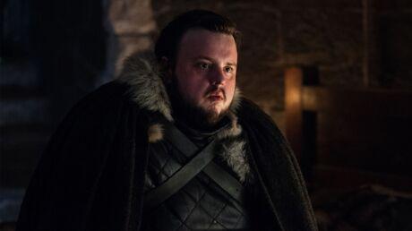 Game of Thrones: après le gobelet, un autre objet a été oublié dans le dernier épisode