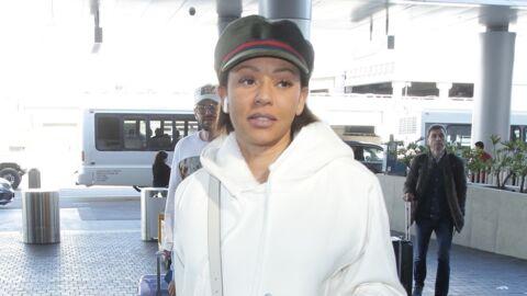 Mel B: la chanteuse transportée à l'hôpital en urgence après avoir perdu la vue