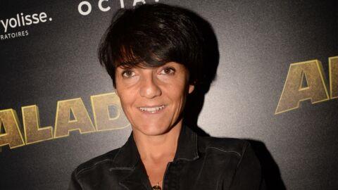 Florence Foresti: son spectacle annulé à la dernière minute pour raisons de santé